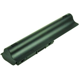 G7-1075DX Batterie (Cellules 9)