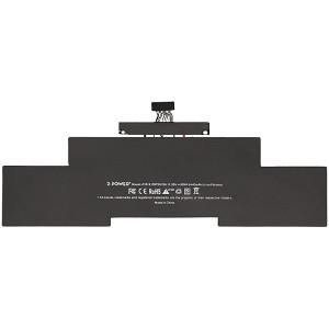 Batterie Apple EMC2910