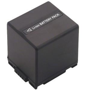 Batterie VDR-M50 (Panasonic)