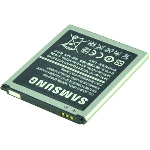 Batterie Galaxy S DUOS (Samsung)