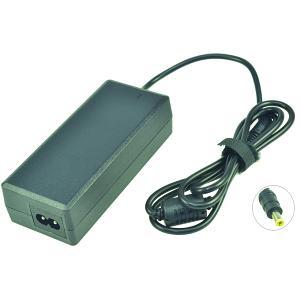Aspire S3-471 Adaptateur (Acer)
