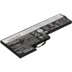 Batterie ThinkPad T470 (Lenovo)