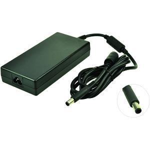 Precision M4600 Adaptateur (Dell)