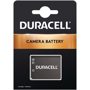 Batterie CoolPix A100 (Nikon)