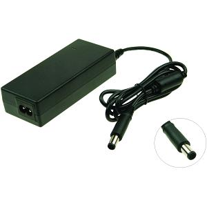 TouchSmart tm2-1001xx Adaptateur (HP)