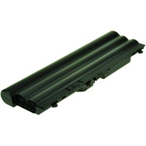 ThinkPad L510 Batterie (Cellules 12)