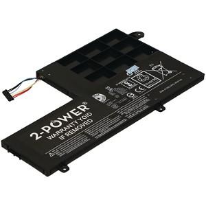 Batterie Yoga 500-14 (Lenovo)