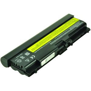 ThinkPad SL510 2875 Batterie (Cellules 9)
