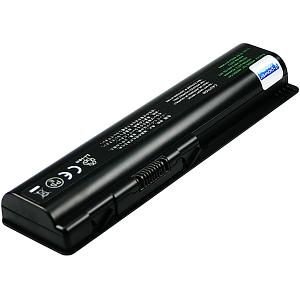 Batterie HP DV4-1400