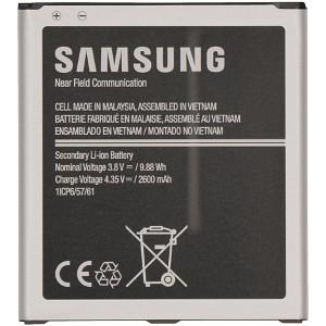Batterie SM-J500F (Samsung)