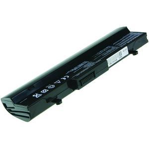 Batterie EEE PC 1104 (Asus)