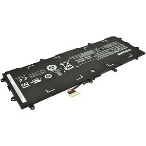 Batterie NP915S3G (Samsung)