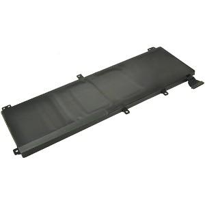 Batterie XPS 15 9530 (Dell)