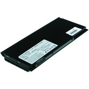 Batterie MSI X400