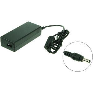 TOUGHBOOK W5 Adaptateur (Panasonic)
