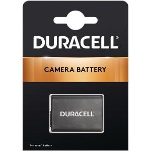 Batterie Sony A7