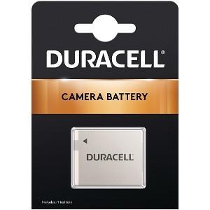Batterie Canon SD980 (Gris)