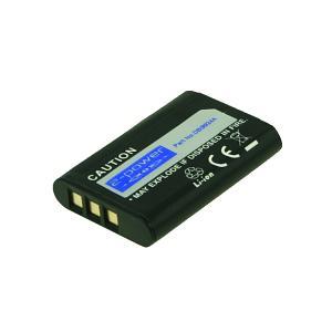 Batterie CoolPix S550 (Nikon)