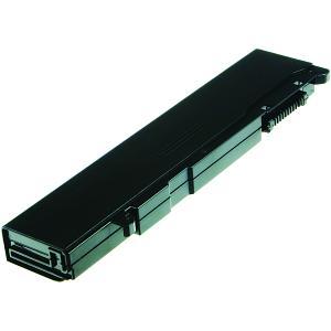 Batterie Qosmio F20 (Toshiba)