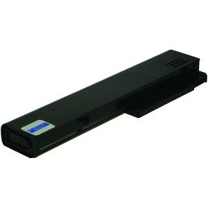 Business Notebook NC6125 Batterie (Cellules 6)