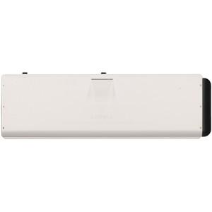 Batterie Apple EMC2255 (Gris)