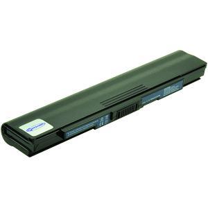 Batterie Acer 721