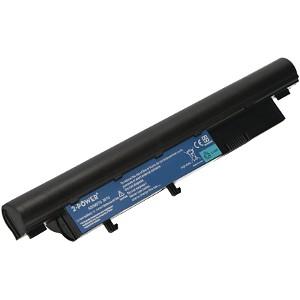 Batterie EasyNote BFM (Packard Bell)