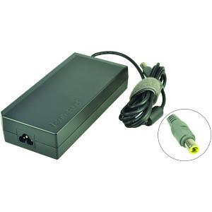 ThinkPad W520 Adaptateur (Lenovo)