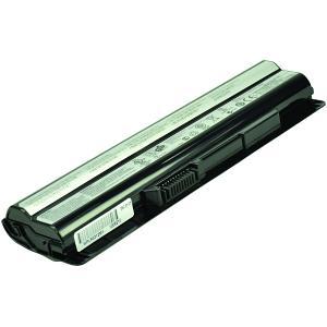 Batterie MSI GE620