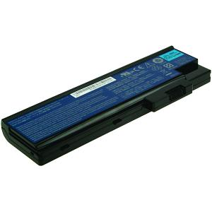 Aspire 5600 Batterie (Cellules 4)