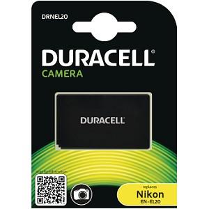 Batterie Nikon 1 V3