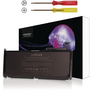 Batterie MacBook A1342 (Apple)