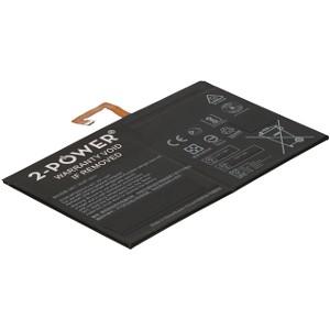 Batterie Tab 2 A10 (Lenovo)