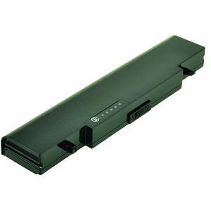 Batterie Samsung P580