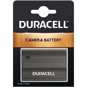 Batterie Canon MV X1i (Gris)