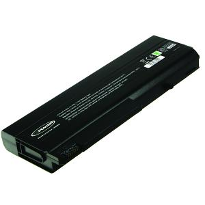 Business Notebook NC6400 Batterie (Cellules 9)