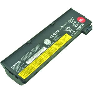 ThinkPad T450 Batterie (Cellules 6)