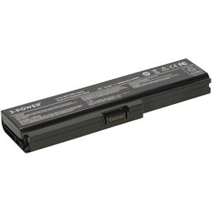 Batterie Toshiba C650
