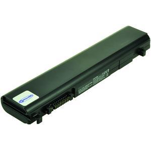 Batterie Tecra R700 (Toshiba)