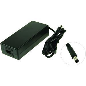 6510b Notebook PC Adaptateur (Compaq)