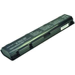 Batterie Qosmio X870 (Toshiba)