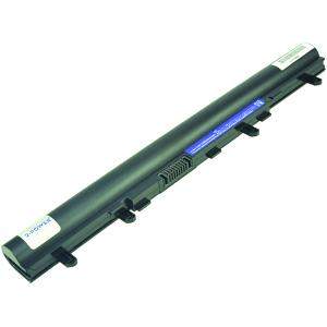 Batterie Acer E1-532P