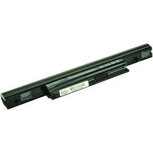 Batterie Acer 4820