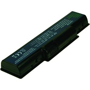 Aspire 5740-13 Batterie (Cellules 6)