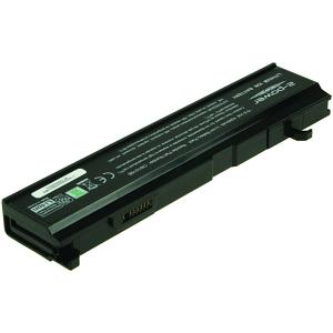 Satellite M45-S2691 Batterie (Cellules 6)