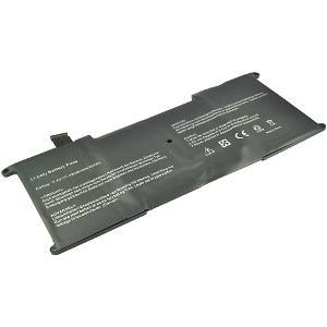 Batterie ZenBook UX21 (Asus)