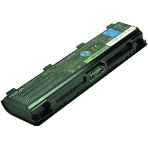 Satellite C850-ST2NX1 Batterie (Cellules 6)