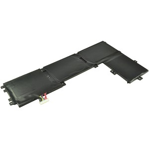 Batterie FOLIO 13-1015 (Hp)