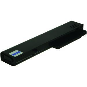 Batterie HP NC6220 (HP Compaq)