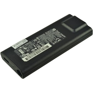 425 Notebook PC Adaptateur (HP)